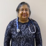 Dr. Lahiri Endocrinology Diabetes Blank Background