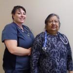 Dr. Lahiri Endocrinology with Liz McCall